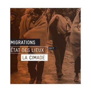 photo avec fond blanc 5 300x300 - Migrations. Etat des lieux 2017