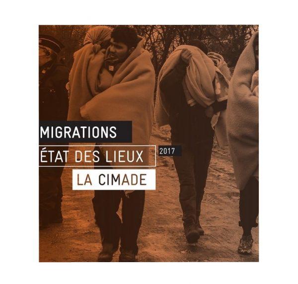 photo avec fond blanc 5 600x572 - Migrations. Etat des lieux 2017