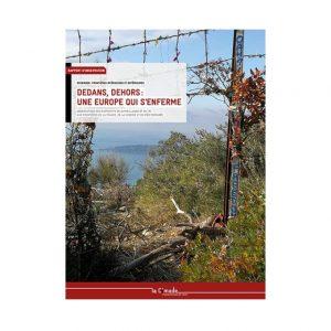 Photo avec fond blanc 3 300x300 - Dedans, dehors: une Europe qui s'enferme - Publication La Cimade