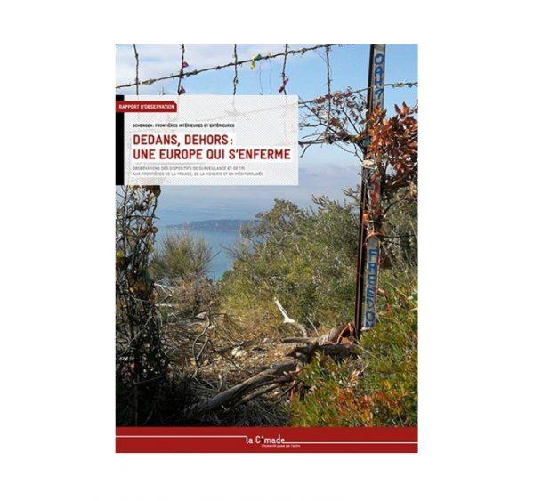 Photo avec fond blanc 3 600x563 - Dedans, dehors: une Europe qui s'enferme - Publication La Cimade