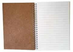 """Visuel carnet de notes2 - Carnet de notes """"Il n'y a pas d'étrangers sur cette terre"""""""