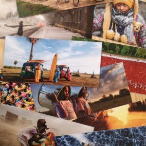 Cartes 2021 bis 300x300 - Cartes de correspondance 2021