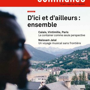 Causes communes couv 300x300 - Revue Causes communes