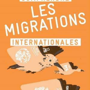 Petit Guide Comprendre Migrations Couv 300x300 - Comprendre les migrations internationales
