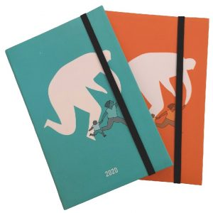 Agenda et carnet 2020 boutique 300x300 - Agenda et carnet de notes 2020