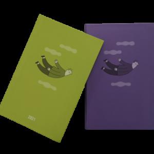 IMG 20200924 124405 300x300 - Agenda et carnet de notes 2021