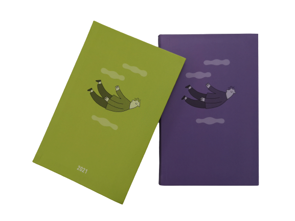 IMG 20200924 124405 - Agenda et carnet de notes 2021