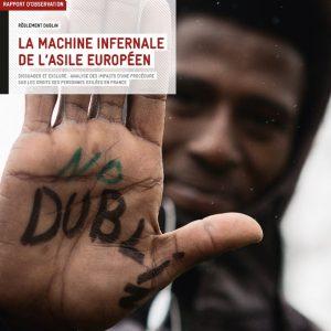 Couv Dublin 300x300 - Règlement Dublin – La machine infernale de l'asile européen