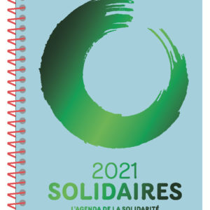 797 1010 max 300x300 - Agenda de la solidarité internationale 2021
