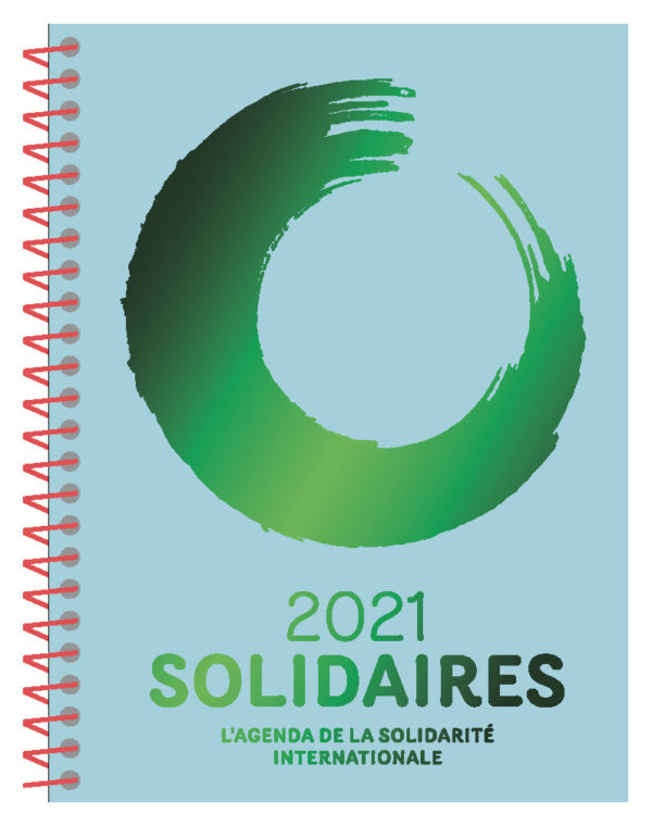 797 1010 max 600x760 - Agenda de la solidarité internationale 2021
