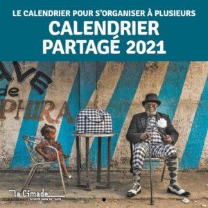 Couv cal partage 2021 300x300 - Calendrier partagé 2021