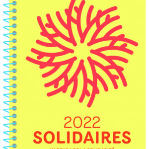 couv agenda solidarite 2022 300x300 - Agenda de la solidarité internationale 2022